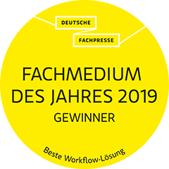 fachmedium_2019