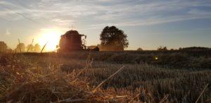 Ackerschlagkartei top farmplan