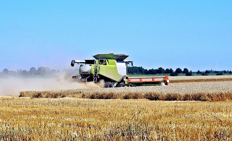 top farmplan Ackerschlagkartei