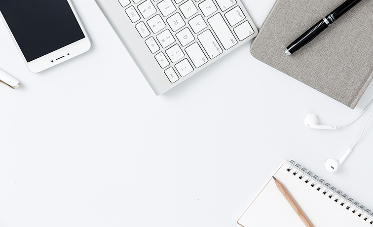 büro gadgets