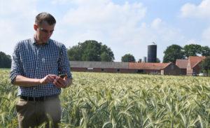 Erfahrungen top farmplan
