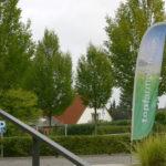 top farmplan Infotag