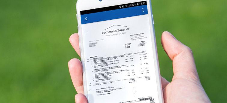 top farmplan app dokumente offline verfügbar machen