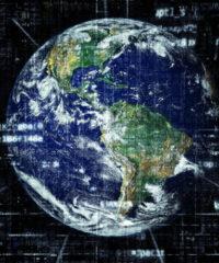 langsames internet auf dem Land
