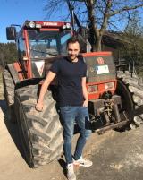 tractorbook