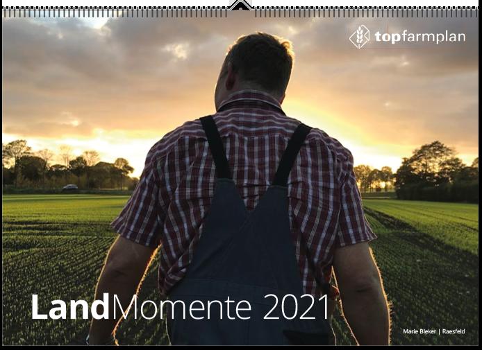 top_farmplan_landmomente_kalender_1