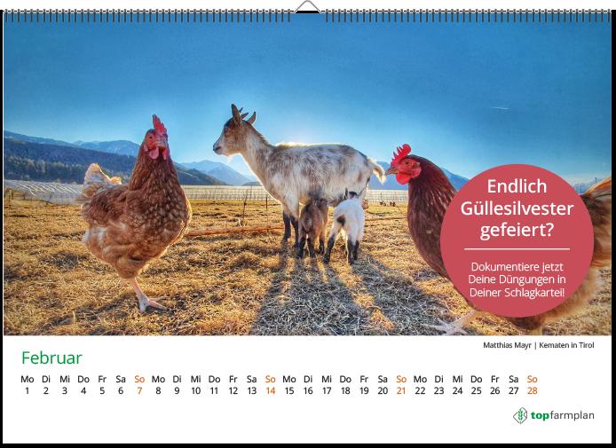 top_farmplan_landmomente_kalender_2