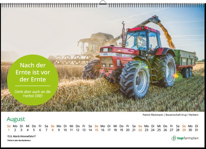 top_farmplan_landmomente_kalender_3