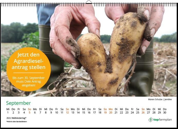 top_farmplan_landmomente_kalender_4