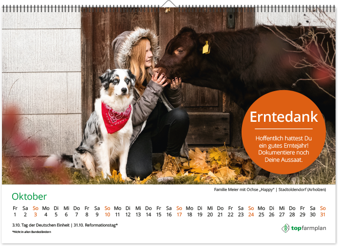 top_farmplan_landmomente_kalender_5