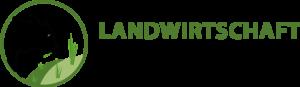Beispiel-Logo Landwirtschaft Max Mustermann