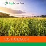 Handbuch top farmplan