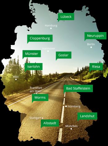 top_farmplan_roadshow_karte_staedte